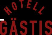 Hotellgastis.se - Hotell Gästis