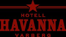 Hotellhavanna.se - startsida