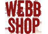 hotellhavanna.tictail.com - webbshop