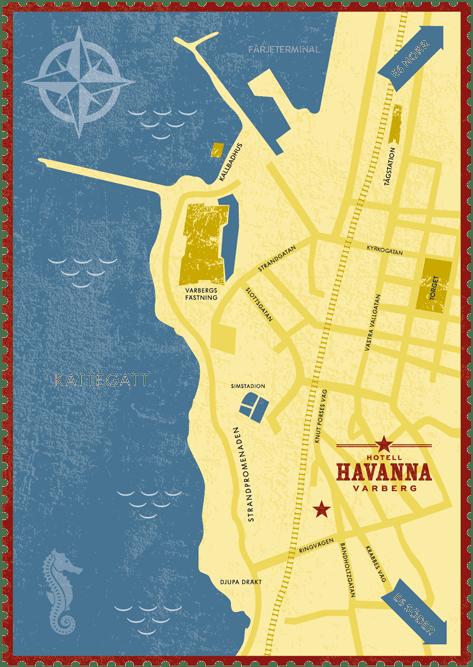 Havannakarta_stor